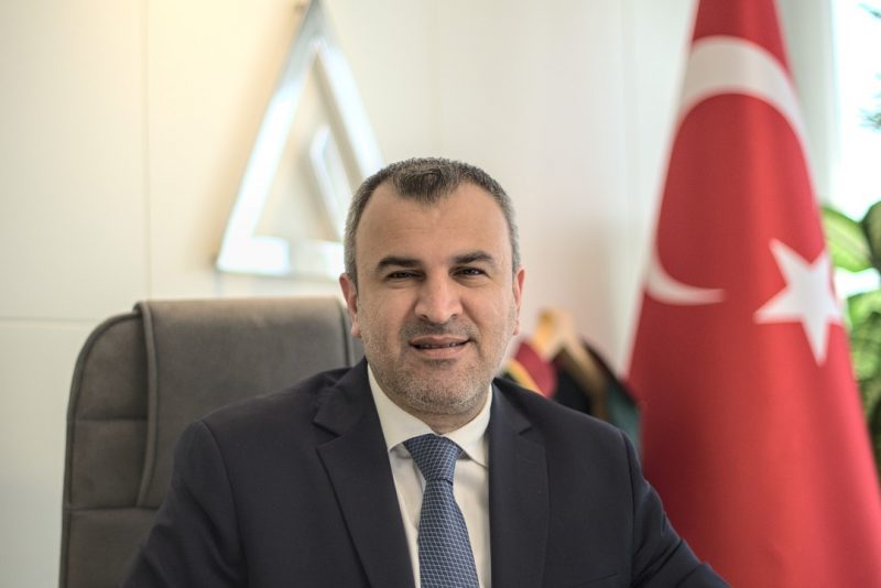 AV. SALİH ORHAN (Large)