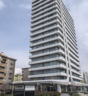 OFİS BİNA GÖRSEL (Large)
